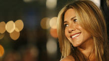 axn-jennifer-aniston-trivia-new-1600x900