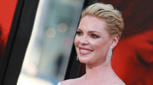 axn-katherine-heigl-is-40-1600x900