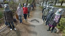 axn-masked-people-google-streetview-1600x900