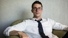 axn-matthew-goode-is-40-1600x900