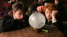axn-potter-plotholes-1600x900