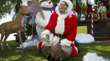 axn-xmas-wish-list-for-ncis-la1600x900
