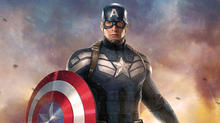 shield-vs-captain-america-1600x900