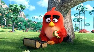 axn-angry-birds-happy-planet
