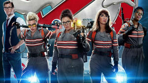 axn-ghostbusters-cast-talks-new-gadgets-1600x900