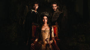 axn-reign-creator-about-second-season-1600x900