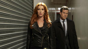 unforgettable-quiz-1600x900