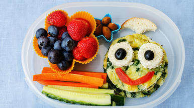 axn-school-lunches-around-the-world-1600x900