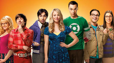 axn-the-big-bang-theory-ends-wrong-1600x900_0
