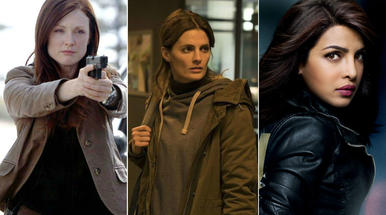 axn-top-15-fbi-female-agents-1600x900