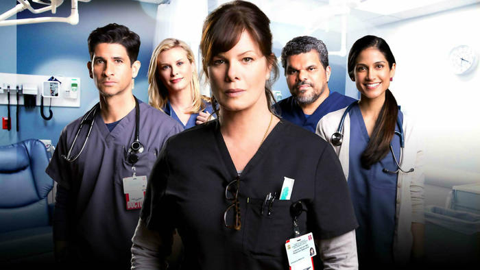 axn-10-medical-drama-cliches-1600x900
