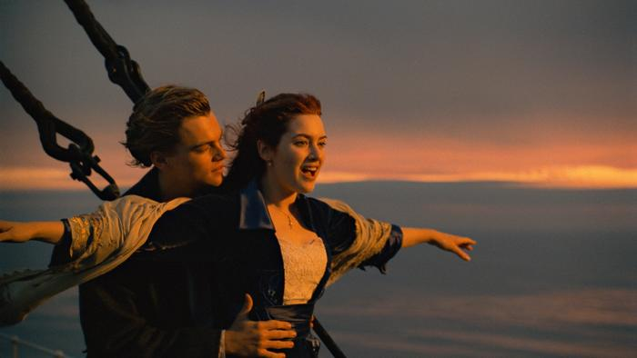 axn-20-less-known-facts-about-titanic-1600x900