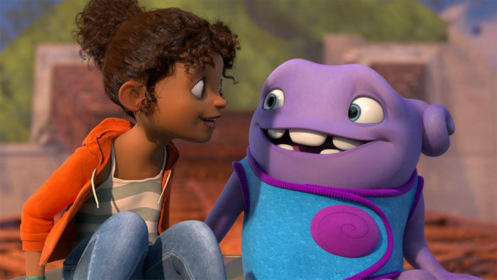 axn-animation-movies-that-teach-kids-valuable-life-lessons-1600x900