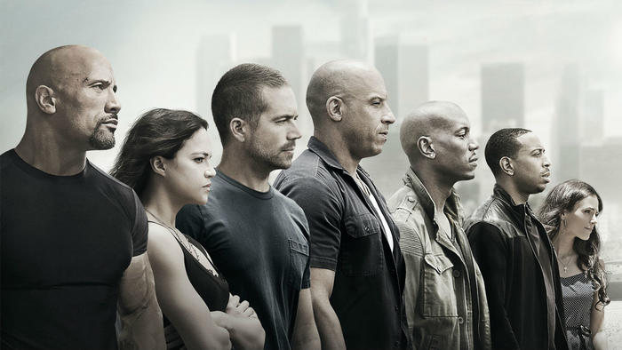 axn-fast-and-furious-secrets-1600x900