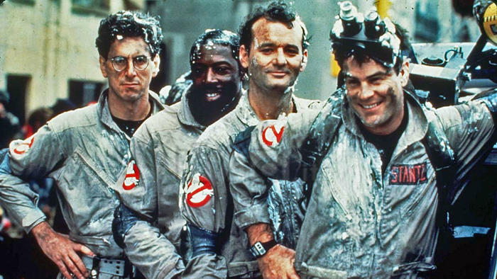axn-ghostbusters-cast-then-and-now-1600x900