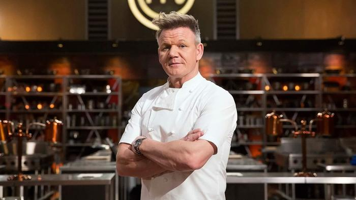 axn-gordon-ramsey-1600x900
