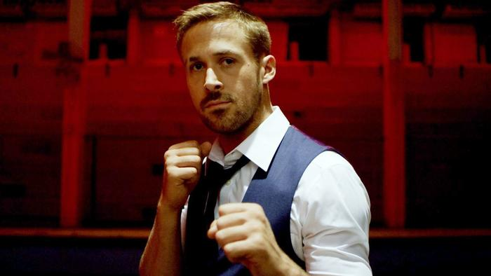 axn-gosling-index