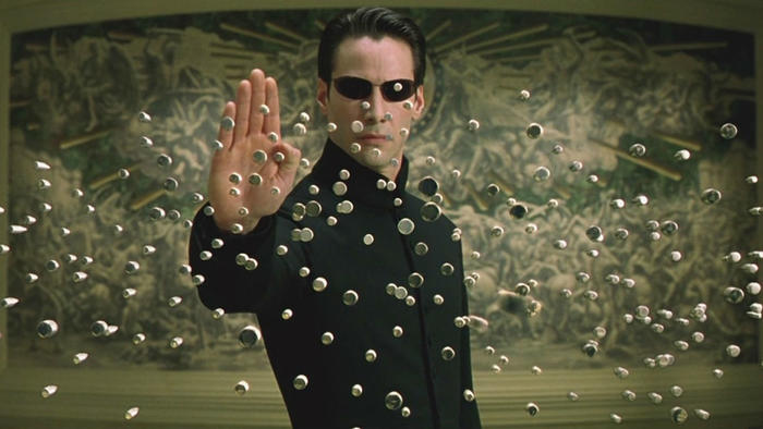 axn-matrix-mistakes-1600x900
