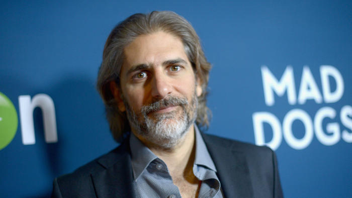 axn-michael-imperioli-s-interview-on-mad-dogs-1600x900