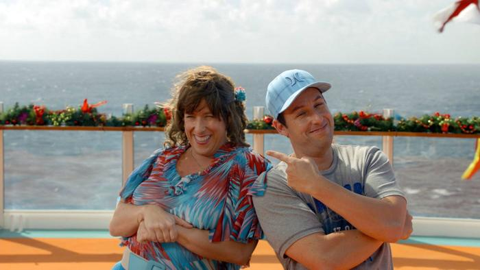 axn-sandler-index