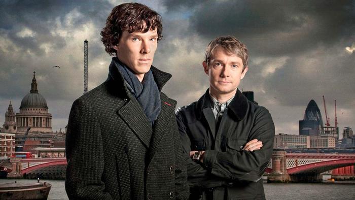 axn-sherlock-return-1ndex