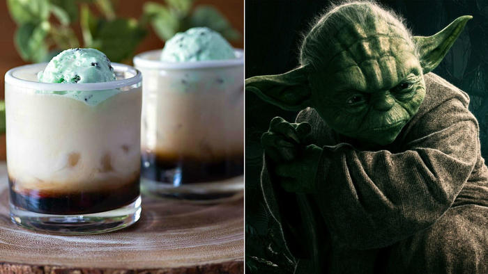 axn-star-wars-cocktails-1600x900