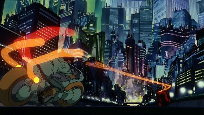 axn-taika-waititi-working-on-akira-1600x900