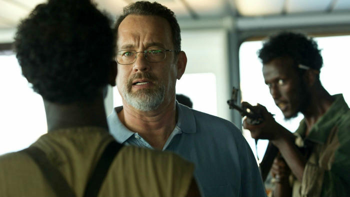 axn-tom-hanks-is-superhero-1600x900