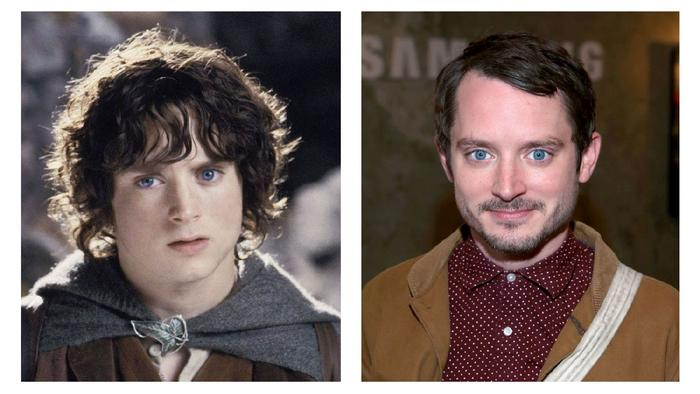 axn-lord-rings-actors-then-and-now1600x900