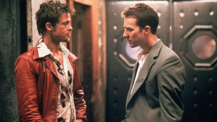 fightclub_still_1020.0.0