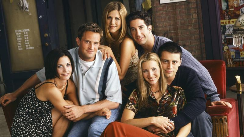 axn-friends-plot-holes-index