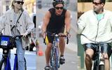 axn-celebrities-bikes-1600x900
