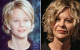 10-actors-with-face-changes-1600x900