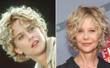 10-actors-with-face-changes-2