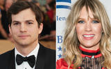 axn-actors-dated-before-being-famous-3