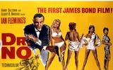 axn-best-spy-movies-1