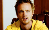 axn-breaking-bad-cool-facts-5