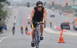 axn-celebrities-bikes-4