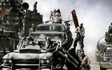 axn-deadly-cars-3
