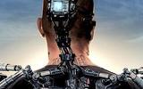 axn-dystopian-futures-5