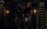 axn-flash-weird-villains-1
