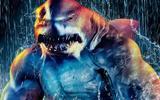 axn-flash-weird-villains-2