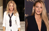 axn-gossip-girl-then-and-now-2