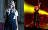 axn-gossip-girl-then-and-now-3