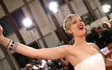 axn-jennifer-lawrence-s-funniest-quotes-3_0
