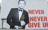 axn-oscar-2017-things-you-never-knew-2_0