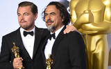 axn-oscar-2017-things-you-never-knew-3