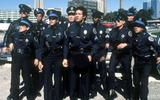 axn-police-academy-1ndex_0