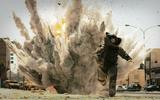 axn-realistic-war-movies-2