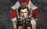axn-resident-evil-wtf-moments-1600x900